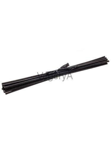 Тростниковые палочки для диффузоров 12 штук