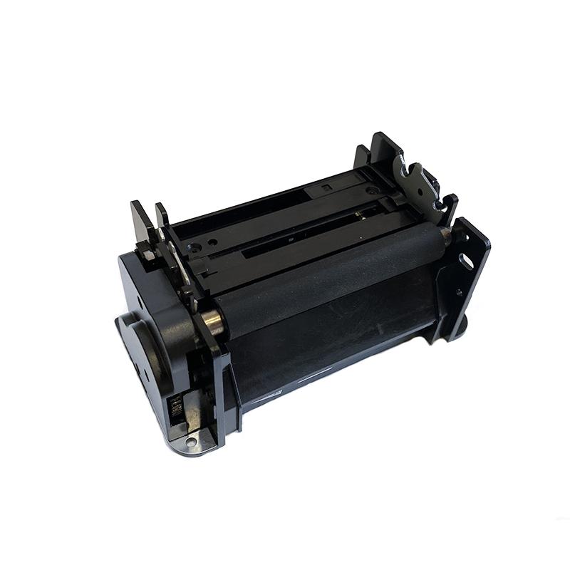 Механическая часть с мотором для Xprinter XP-360B Original