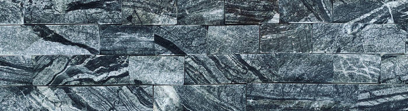 Мрамор Древесный серый