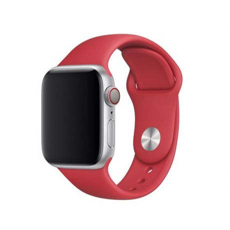 Ремешок Apple Watch 40mm Sport Band - S/M & M/L