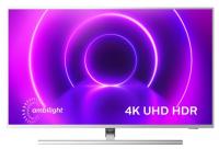 """Телевизор Philips 58PUS8505 58"""" (2020)"""