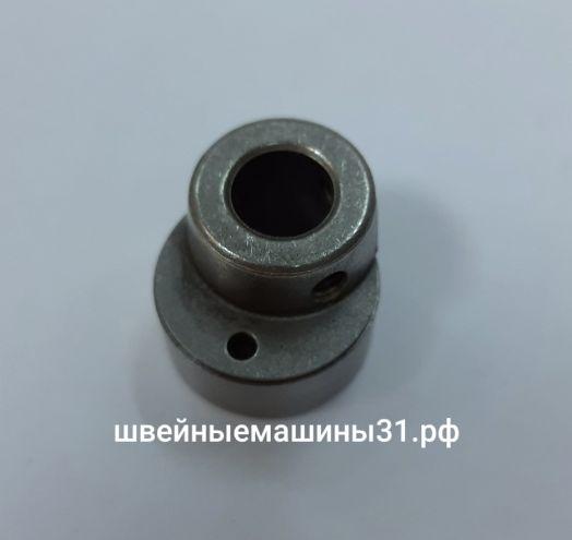 Кулачок шатуна подшипника Leader VS 325 D.     Цена 200 руб/шт