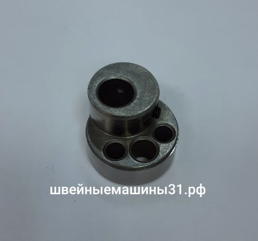 Кулачок шатуна Leader VS 325 D.     Цена 200 руб/шт