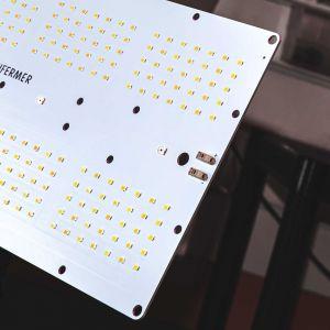 Готовый Quantum board 301B 240 Ватт