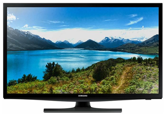 "Телевизор Samsung UE32J4100A 32"""