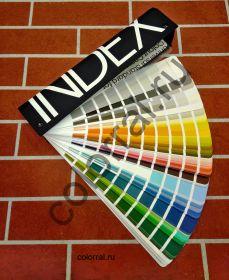 Каталог NCS Index 1950 Original