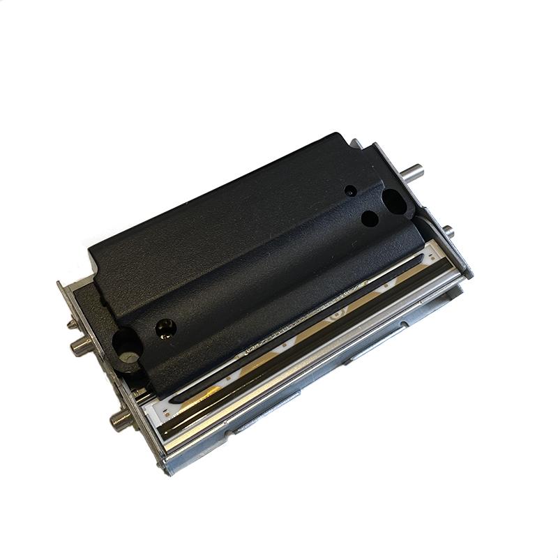 Термоголовка для принтера этикеток XP-360B Original