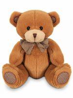 Медведь Лука 20 см