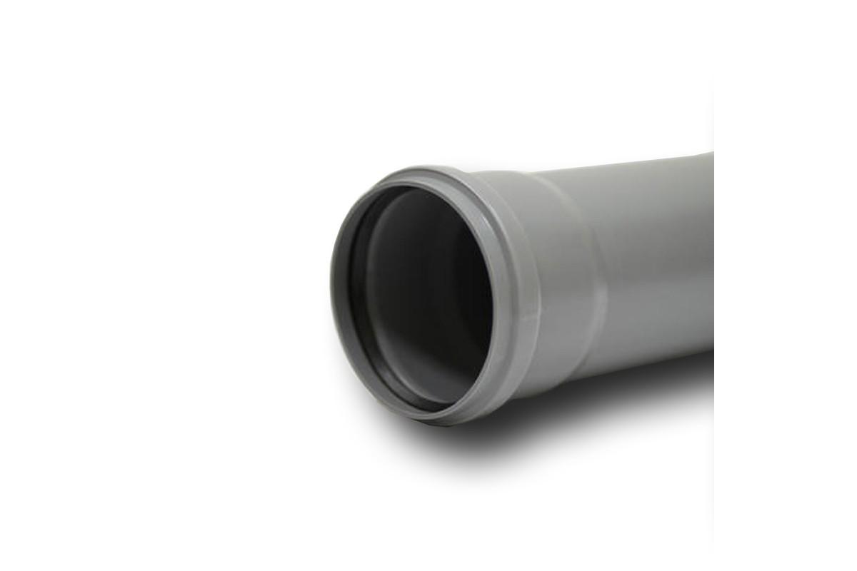 50 Труба 0,5м Саратовпластика