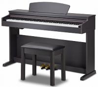 Цифровое пианино Becker BDP-82 R
