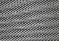 Полиуретан 5,9мм. 200*200 Бежевый