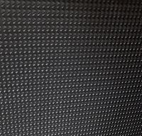 Piligrim 380*570*2.5мм. твердость 85A Черный