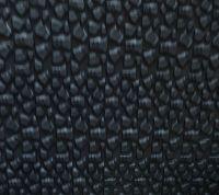 Piligrim Кросс 380*570*6мм. твердость 85А Черный