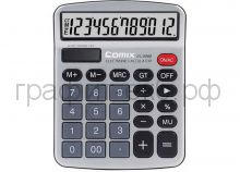 Калькулятор Comix CS-2282 12р.