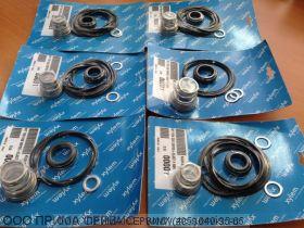 Торцевое уплотнение Lowara CA 120_55_P IE2