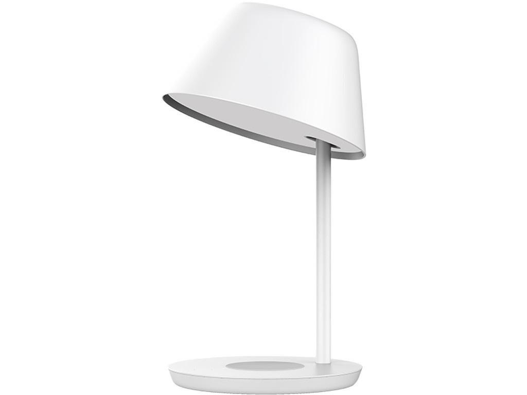 Настольная лампа светодиодная Xiaomi Staria Bedside Lamp Pro YLCT03YL, 18 Вт (RU/EAC)