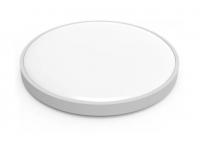 Светильник светодиодный Xiaomi Jade Ceiling Light Mini 350 (YLXD37YL), LED, 24 Вт (RU/EAC)