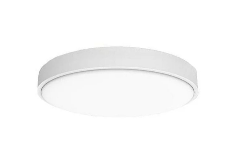 Светильник светодиодный Yeelight Yeelight LED Crystal Ceiling Lamp (YLXD07YL), LED, 35 Вт  (RU/EAC)