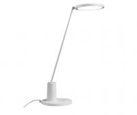 Настольная лампа светодиодная Yeelight Yeelight LED Eye-friendly Desk Lamp Prime YLTD05YL, 14 Вт