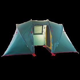 Палатка BTrace Tube 4 Big