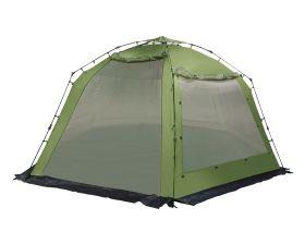 Палатка-шатер BTrace Castle быстросборная