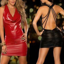 Платье размеры от 42 до 48