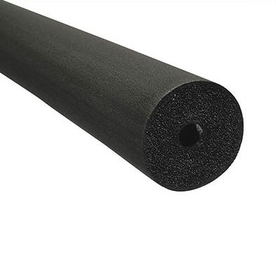 Теплоизоляция K-flex/Armaflex 13х10мм
