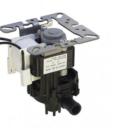 Помпа для кассетных кондиционеров Siccom CP08