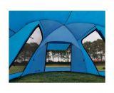 Палатка Mimir Outdoor 1600W-6