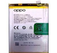 Аккумулятор Oppo A5 2020/A9 2020/... (BLP727) Оригинал