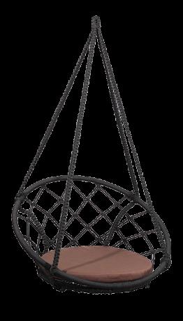 Складное кресло-кокон AOSTA
