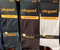 Носки мужские Elegant Qztas