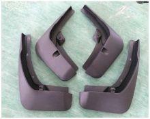 Брызговики передние и задние, Winbo, кроме S-line