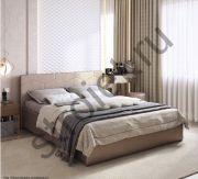 Кровать квантуем