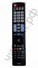 Пульт ТВ универс. RM-L930 (LCD/LED LG) лм