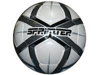 Мяч футбольный SPRINTER. Размер 5, артикул 12836
