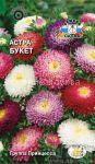 Astra-Buket-SeDek