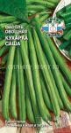 Fasol-ovoshhnaya-Kuharka-Sasha-SeDek