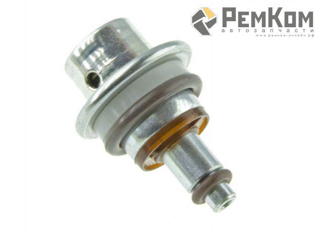 RK03070 * 21800-1139011-00 * Регулятор давления топлива для а/м VES 3.8 бар (380 кПа) (дв. 1.6/1.8 л., 16 кл.)