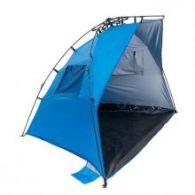 Палатка-автомат пляжная Nisus N-TN1909-2