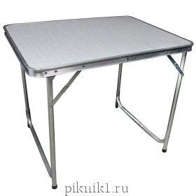 Стол складной Следопыт большой 800х600х675 мм, PF-FOR-TABS02