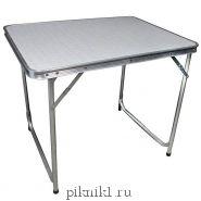 Стол складной Следопыт маленький 700х500х600 мм, PF-FOR-TABS01