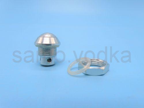 Клапан избыточного давления 14 мм