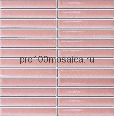 R-325. Мозаика серия RUSTIK,  размер, мм: 296*300*5 (NS Mosaic)
