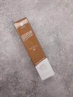 Краска для бровей Bronsun №5 (Светло-коричневый), 15 мл