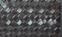 Грек 3,5мм 900*700 коричневый