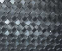 Грек 3,5мм 900*700 черный