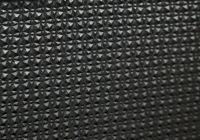 Профилактика Super 40*56*2.0 черный