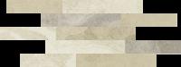 29.6x79.6 Брик Мультиколор