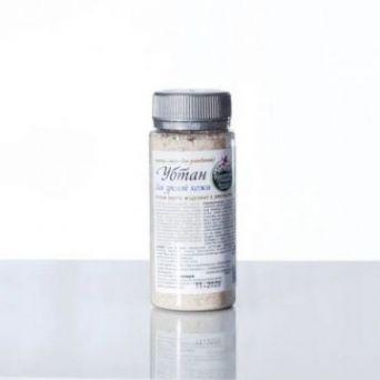 Убтан для зрелой кожи, 80 гр
